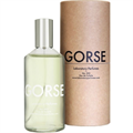 Laboratory Parfumes Gorse EDT