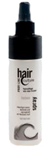 hair culture Göndörítő Spray