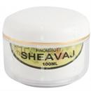 Herbavitál Finomított Sheavaj