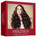 herzeria-hajapolo-ampullas9-png