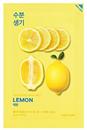 holika-holika-pure-essence-mask-sheet---lemons9-png