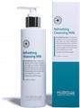 HubisLab Pure Balance Refreshing Bőrnyugtató Arctisztító Tej Érzékeny Bőrre