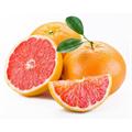 Humanity Grapefruit Illóolaj