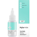 Hylamide Pore Delete Instant Surface Perfector