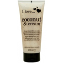 i-love-coconut-cream-exfoliating-shower-smoothie-jpg