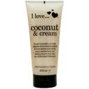 i-love-coconut-cream-exfoliating-shower-smoothie-jpg