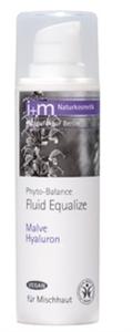 i+m Fito-Balance Mélyhidratáló Szérum
