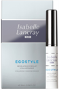 isabelle-lancray-egostyle-hyaluronic-shadow-eraser---sos-szemapolo-stift-15-mls9-png