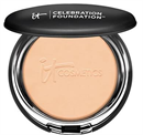 it-cosmetics-celebration-foundation-and-cosmetics-powders9-png