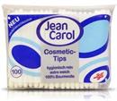 jean-carol-fultisztito-palcika1s9-png