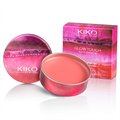 Kiko Glow Touch Lips&Cheeks