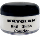 kryolan-anti-shine-powder-jpg