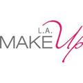 L.A. Make Up