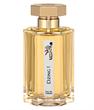 L'Artisan Parfumeur Dzing!
