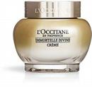 l-occitane-immortelle-divine-cream1s9-png