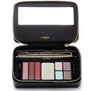l-oreal-paris-couture-mademoiselle-travel-exclusive-make-up-palettes9-png