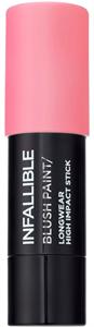 L'Oreal Paris Infallible Blush Paint