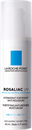 la-roche-posay-rosaliac-uv-borpir-elleni-hidratalo-spf-15-png