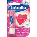 Labello Pink Grapefruit Ajakápoló