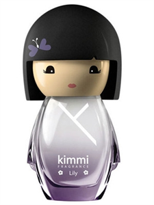 Lily by Koto Parfums