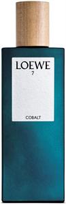Loewe 7 Cobalt EDP