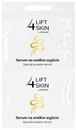 long-4-lashes-lift4skin-special-occasion-serums9-png