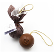 Love2Smile Natúr Zuhanyszappan - Édesnarancs Csokoládé