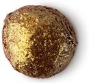 lush-ginger-szilard-furdoolajs9-png