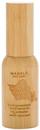 mahalo-the-vitality-elixir-antioxidans-borfiatalito-szerum1s9-png