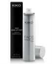 makeup-fixer-sminkfixalo-spray-png
