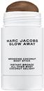 marc-jacobs-glow-away-bronzing-coconut-body-sticks9-png