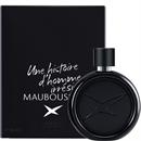 mauboussin-une-histoire-d-homme-irresistible-edps-jpg