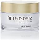 mila-d-opiz-skin-refine-cell-assistant-creams9-png