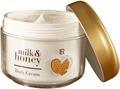 LR Milk & Honey Testápoló