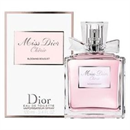 miss-dior-cherie-blooming-bouquet-2008-png