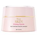 Missha Near Skin Firming Peptide Intensive Lifting Cream
