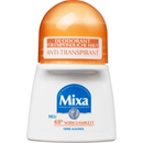 Mixa 48h Anti-Transpirant Roll On