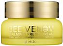 mizon-bee-venom-calming-fresh-creams9-png