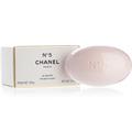 Chanel N°5 The Bath Soap