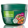 Avon Naturals Herbal Ezüsttövis és Medveszőlő Bőrsimító Éjszakai Arckrém