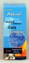 naturol-teafaolaj-jpg