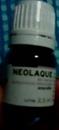 neolaque-gyogyszeres-koromlakks9-png