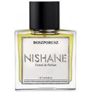 nishane---boszporuszs9-png