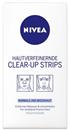 nivea-aqua-effect-tisztito-bortapasz1s9-png