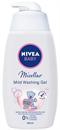 nivea-baby-micellas-tisztito-gels9-png