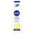 Nivea Q10 Plus Bőrfeszesítő Testápoló Normál Bőrre