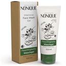 nonique-intenziv-hidratalo-arctisztito-gels9-png