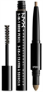 nyx-3-in-1-brow-pencils9-png