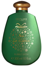 oriflame-now-let-s-celebrate-habfurdos-png