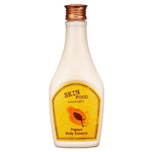 Skinfood Papaya Body Essence